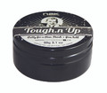 Nak - Waxes - Tough.n Up 90g