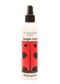 Jungle Care Hairspray (Alcohol Free) 236.5g