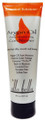 Alto Bella - Argan Oil Daily Moisturizing Conditioner 237ml