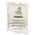 Adam & Eve - Hot Wax 1kg Angelic