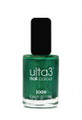 Ulta3 - Jade Nail Colour