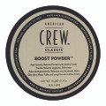 American Crew - Styling - Boost Powder 10.35ml