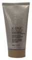 Joico - K-PAK - Intense Hydrator Treatment for Dry, Damaged Hair 50ml