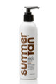 Summer Tan - Dark Self Action Tan 250ml