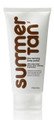 Summer Tan - Pre-Tan Body Polish 175ml