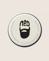 NED - Beard Wax 40g