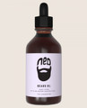 NED - The Lavender One Beard Oil 30ml