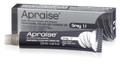 Apraise - Professional Eyelash & Eyebrow Tint - Grey 1.1 20ml