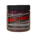 Manic Panic - Hair Color Cream Deep Purple Dream 118ml