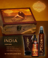 I.C.O.N. - INDIA - Journey to INDIA Trio Pack