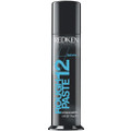 Redken - Styling - Rough Paste 12 - 75ml
