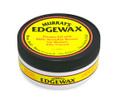 Murray's - Edgewax 120ml