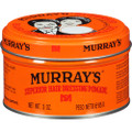 Murray's - Original Pomade 85g