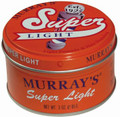 Murray's - Super Light Pomade 85g