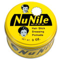 Murray's - Nu Nile Hair Slick Pomade 85g
