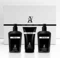 I.C.O.N. - MR. A - The Shave Gift Pack