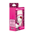 Detangler Brush - Hello Kitty Licensed Brush