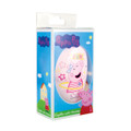 Detangler Brush - Peppa Pig Licensed Brush