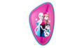 Detangler - Disney - Frozen Detangling Brush