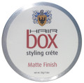 Hair Box Styling Crete 50g