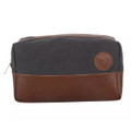 RAZOR MD - Accessories - eDOPP Shave Bag