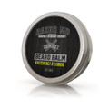 RAZOR MD - Grooming - Beard Balm - Patchouli & Lemon 60g