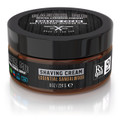 RAZOR MD - Shaving - Shaving Cream - Essential Sandalwood 224g