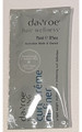 Davroe - Styling - Curl Creme Definer 15ml