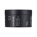 Davroe - Styling - Texture Clay 100g