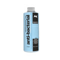 Artists Choice - Anti-Bacterial Disinfectant Spray 125ml