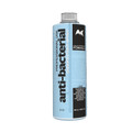 Artists Choice - Anti-Bacterial Disinfectant Refill 250ml