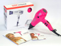 Parlux 385 Power Light Ionic & Ceramic Hair Dryer - Assorted Colours