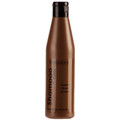 Salerm Cosmetics - Brown Color Shampoo 200ml