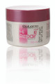 Salerm Cosmetics - Hi-Repair Mask 250ml