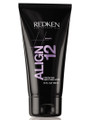 Redken - Styling - Align 12 Protective Straightening Lotion 150ml