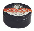 Nak - Styling - Done-N-Dirty Wax 90g
