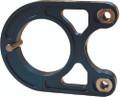 Lightweight Adjustable Brake Bracket