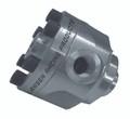 LC/SB Brake Fluid Re-Circulator