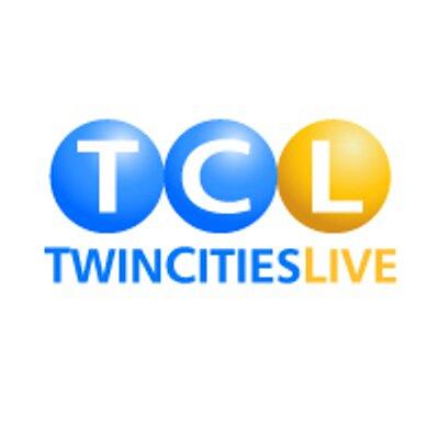 TCL Live