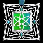 Atomic Gifts