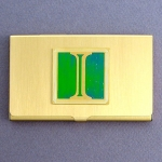 Monogram Letter I Gifts
