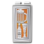 Money Clips for Men