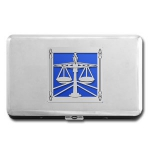 Occupation Cigarette Case Wallets