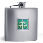 Professional Flasks