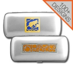 Customize Your Glasses Cases & Holders