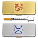 Diabetic Cases