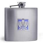Religious & Spiritual Flasks