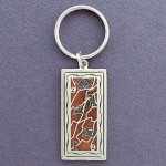 Southwestern Rock Art Gifts
