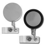 Steel Cord Badge Reels