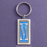 Monogram Letter M Gifts